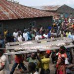 RDC : Insécurité dans les provinces du Kivu, 1900 civils tués et 3300 personnes enlevées (Rapport HRW et GEC)