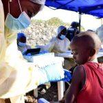 RDC : Le nouveau traitement d'Ebola est efficace à 90%