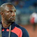 RDC : Florent Ibenge a démissionné de son poste de sélectionneur des Léopards