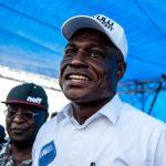 """RDC : La Dynamique de l'Opposition rebaptisée """"Dynamique pour la Verité des Urnes"""""""