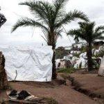 Tanganyika : Les autorités locales ordonnent la fermeture de tous les camps de déplacés