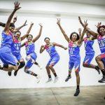 Afrobasket 2019 : La RDC bat le Cap Vert et se qualifie pour les quart de final