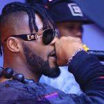 RDC : Les stars congolaises de la musique pleurent l'ivoirien DJ Arafat sur les réseaux sociaux