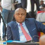 Kinshasa : Gentiny Ngobila confirme la nomination de 10 bourgmestres et la permutation de 9 autres