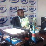 KALEMIE : Le groupe Multisectoriel du Tanganyika annonce une randonnée de la paix à Kasambondo, une première dans l'histoire de la ville