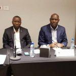 Scandal sexuel au gouvernorat du Kongo Central : Le FCC retire son soutien politique au gouverneur et vice gouverneur et demande leur demission