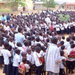 RDC : L'enseignement primaire sera gratuit et effectif dès la rentrée scolaire prochaine (Porte Parole du Président)