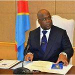Montée de l'insécurité à l'Est de la RDC : Félix Tshisekedi a convoqué une réunion du Haut commandement militaire