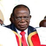 RDC : Ilunga Ilunkamba et Bahati Lukwebo ont echangé pendant deux heures hier samedi