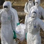 Ebola à l'Est de la RDC : Une année déjà et plus de 1800 morts
