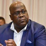 RDC : Le Président Felix Tshisekedi nomme les membres de la Coordination pour le Changement de Mentalité