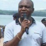 Lutte contre le vagabondage et la mendicité à Kinshasa : Le gouverneur appelle les kinois à ne plus donner de l'argent aux Shégués