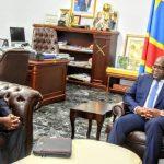 RDC : Le Premier gouvernement sous Felix Tshisekedi est finalement là, en voici la composition