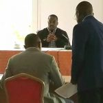 RDC : Joseph Kabila reçoit ce jeudi les ministres FCC du gouvernement Ilunkamba