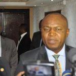 """Kinshasa : Le Cabinet du gouverneur de la ville dément l'arrêté sur la nomination des bourgmestres, promet l'arrestation de l'auteur du """"faux"""" document"""
