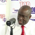 UDPS na gouvernement na FCC? Augustin Kabuya alimboli na TOP 7 epayi ya Myriam Boketshu