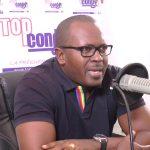 """[VIDEO] FACE A FACE avec Jean Jacques MAMBA qui revient sur sa demission comme porte parole du MLC : """"désaccords avec Eve Bazaiba"""""""