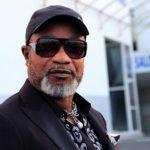 RDC : L'artiste Koffi Olomide brièvement interpéllé ce mercredi à Kinshasa