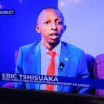 Tribune : La jeunesse qui a manifesté le 19 septembre 2016 était déterminée mais a été marginalisée par des politiciens affairistes (Eric Tshisuaka)