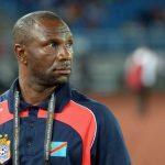 Football : Florent Ibenge sur la liste des candidats au poste de sélectionneur de l'équipe national de la Guinée