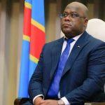 Affaire 15 millions de dollars : Le dossier est transmis à la justice, Tshisekedi ne peut plus s'exprimer là-dessus (Porte Parole du Président)