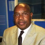 """RDC : François Muamba dément les rumeurs sur son """"évacuation d'urgence à l'étranger"""""""
