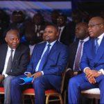 Felix Tshisekedi sur la gratuité de l'enseignement : La mesure prend, ne prend pas à certains endroits mais sera vraiment définitive et intégrale dans quelques mois