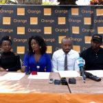 """Goma : Des personnalités et institutions qui œuvrent pour la """"bonne image du Congo"""" dans leurs domaines seront primées ce jeudi"""
