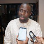 RDC : La société civile du Sud-Kivu dénonce la duplicité des ministères dans le nouveau gouvernement
