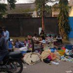 Kinshasa : Des jeunes de l'UDPS ont brutalement déguerpi plusieurs familles à Limete sur ordre d'une proche d'un conseiller du Président de la République