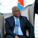 "RDC : Félix Tshisekedi, Muyembe, Fayulu, et Thomas Lokondo plébiscités ""patriotes en or"" par une structure citoyenne"