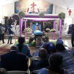 """RDC-Mort du député Tshipasa : Des personnalités politiques rendent hommage à un """"grand baobab, un pacificateur et un rassembleur"""""""
