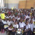 RDC-Gratuité de l'enseignement : Le SYNEP s'indigne contre la fixation du salaire des enseignants à 245 USD et veut plus