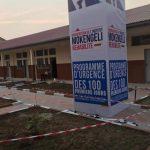 Rentrée scolaire : Felix Tshisekedi au Lycée Mokengeli de Kinshasa ce matin pour donner le coup d'envoi de la gratuité de l'enseignement primaire