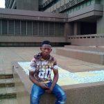 Xénophobie en Afrique du Sud : L'ambassade de la RDC à Pretoria a finalement reconnu que deux congolais ont été tués