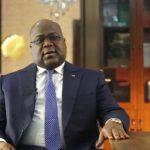 RDC : Felix Tshisekedi appelle au changement de mentalité