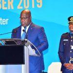 RDC : Tshisekedi annonce la réforme du secteur minier afin de permettre la transformation locale des minerais