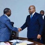 RDC : Le gouvernement annonce que la gratuité de l'enseignement de base sera effective dès ce mois de septembre