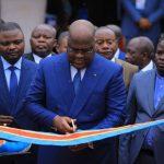 Tribune : La gratuité de l'enseignement de base et la grandeur de Fatshi (Par Symphorien Kankonde)