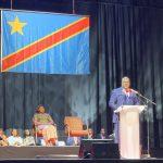 Belgique : Environ 5000 personnes présentes au meeting de Felix Tshisekedi à Bruxelles