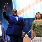 Tshisekedi à la diaspora : Je ne demande pas un retour immediat car je connais les réalités, Prenez votre temps mais n'oubliez pas de rentrer dans votre pays
