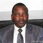 Kinshasa : Le député provincial Mike Mukebayi mis sous mandat d'arrêt provisoire (parquet)