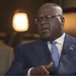 [INTERVIEW] Félix Tshisekedi, président de la République démocratique du Congo – Internationales – TV5MONDE