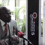 [VIDEO] Spécial Débat Africain: Albert Yuma et des hommes d'affaires congolais se livrent sur les questions sensibles RDC