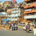 Bukavu – Gratuité de l'enseignement : En grêve depuis hier, les enseignants des écoles conventionnées catholiques et protestantes exigent un salaire de 900USD pour les licenciés