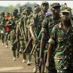 RDC : Le chef de la rébellion rwandaise FDLR Sylvestre Mudacumura tué par l'armée congolaise