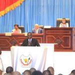 Assemblée nationale : Le Premier ministre présente un programme ambitieux mais en manque du concret