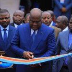 Gratuité de l'enseignement en RDC : A partir du mois d'octobre l'enseignant va toucher 245 USD