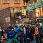 Violences xénophobes en Afrique du Sud : Felix Tshisekedi annule sa participation au Forum économique mondial qui se tiendra à Cape Town