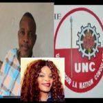 URGENT! MIKE MUKEBAYI ENCORE PRISONNIER, UNC COMPLICE ? BOYOKA J.PAPY OKATA ET ADHESION YA SYLVI SLY
